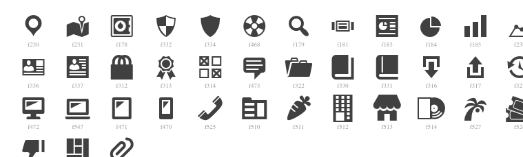 content-image-make-post-type-example-icons-1