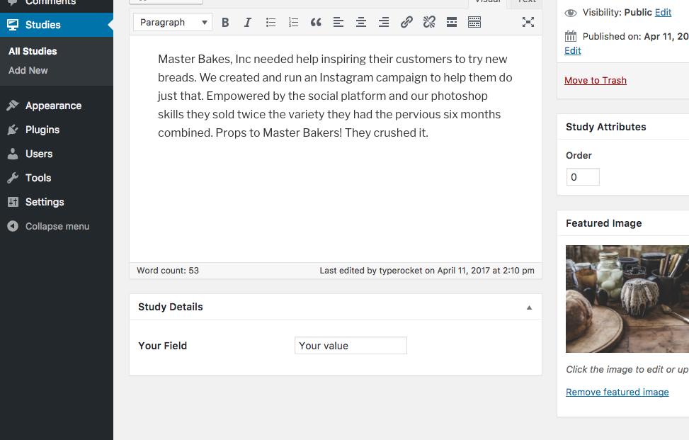 content-image-make-post-type-meta-box-1